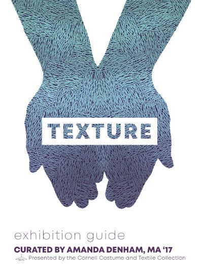 TEXTURE-Poster.jpg