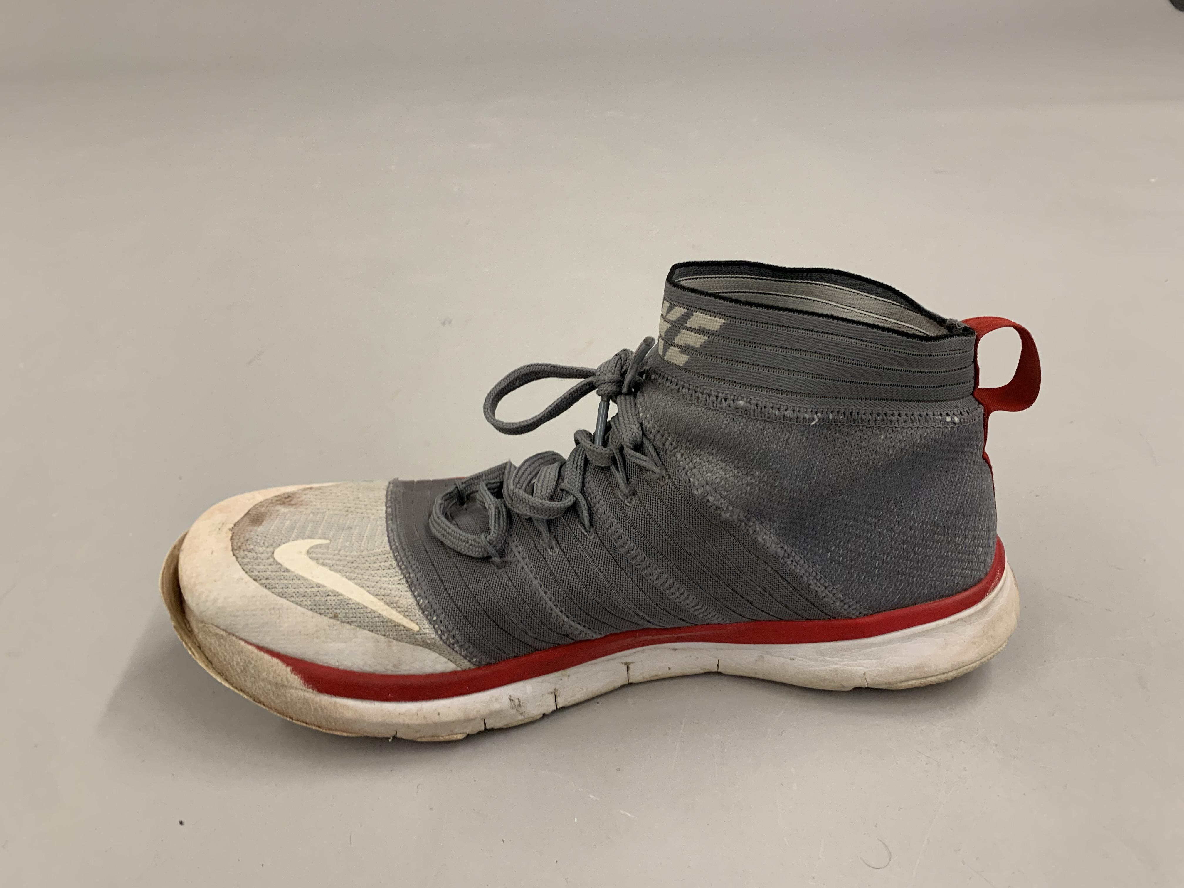 Nike Trainer (4).jpg